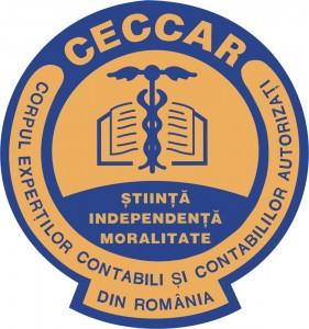 CECCAR
