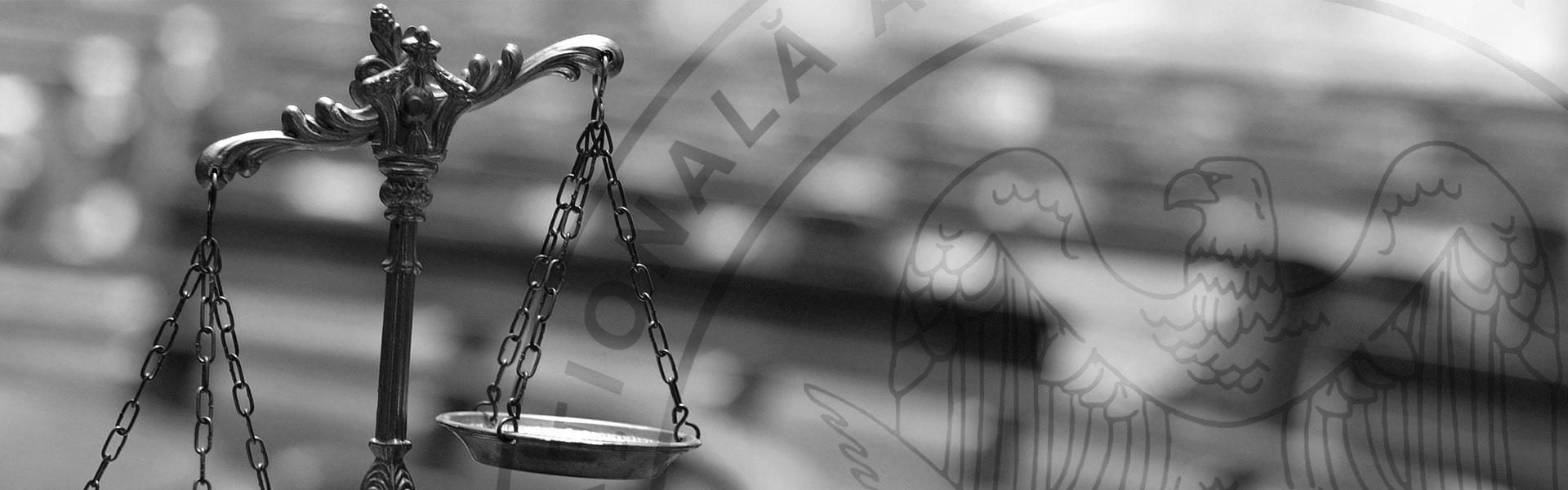 Servicii Juridice - Infiintare Firma